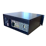 Medix Server
